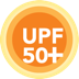 upf-50-badge.png