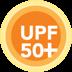 upf-50-badge.png